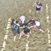 infa-Beach