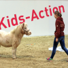 Kids-Action