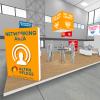 ALTENPFLEGE 2021 - Networking